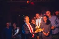8 день рождения клуба Accord-Russia