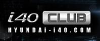 clubhyundai-i40