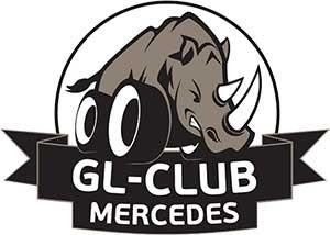 GL-Club Mercedes