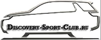 discovery-sport-club